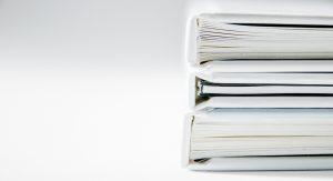 Dossier de candidature Institut G4 - ingénierie numérique et management de projet