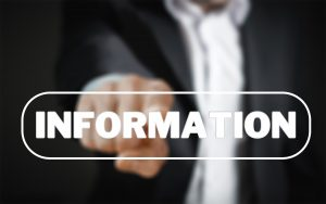 Plaquette des Formations Institut G4, école numérique à double compétence : numérique et gestion de projet