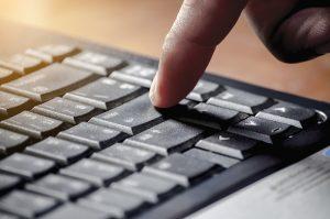 Demande plaquette des formations web et numériques de l'Institut G4