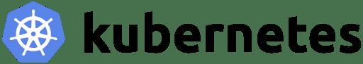 Alexandre Bentz- logo kubernetes