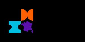 Institut G4 organise un Webinair avec Serge Rombaut et PMI France