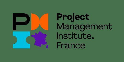 Institut G4 - partenaire du Webinaire Quels impacts du confinement sur la gestion de projet ?