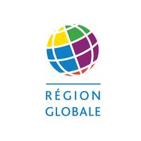 Institut G4 organise un Webinair avec Serge Rombaut et Région Globale