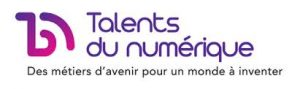 Talent du numérique partenaire Institut G'