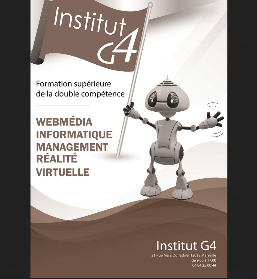 L'attribut alt de cette image est vide, son nom de fichier est Cercles-de-Projets-2020-Marseille-Institut-G4.png.